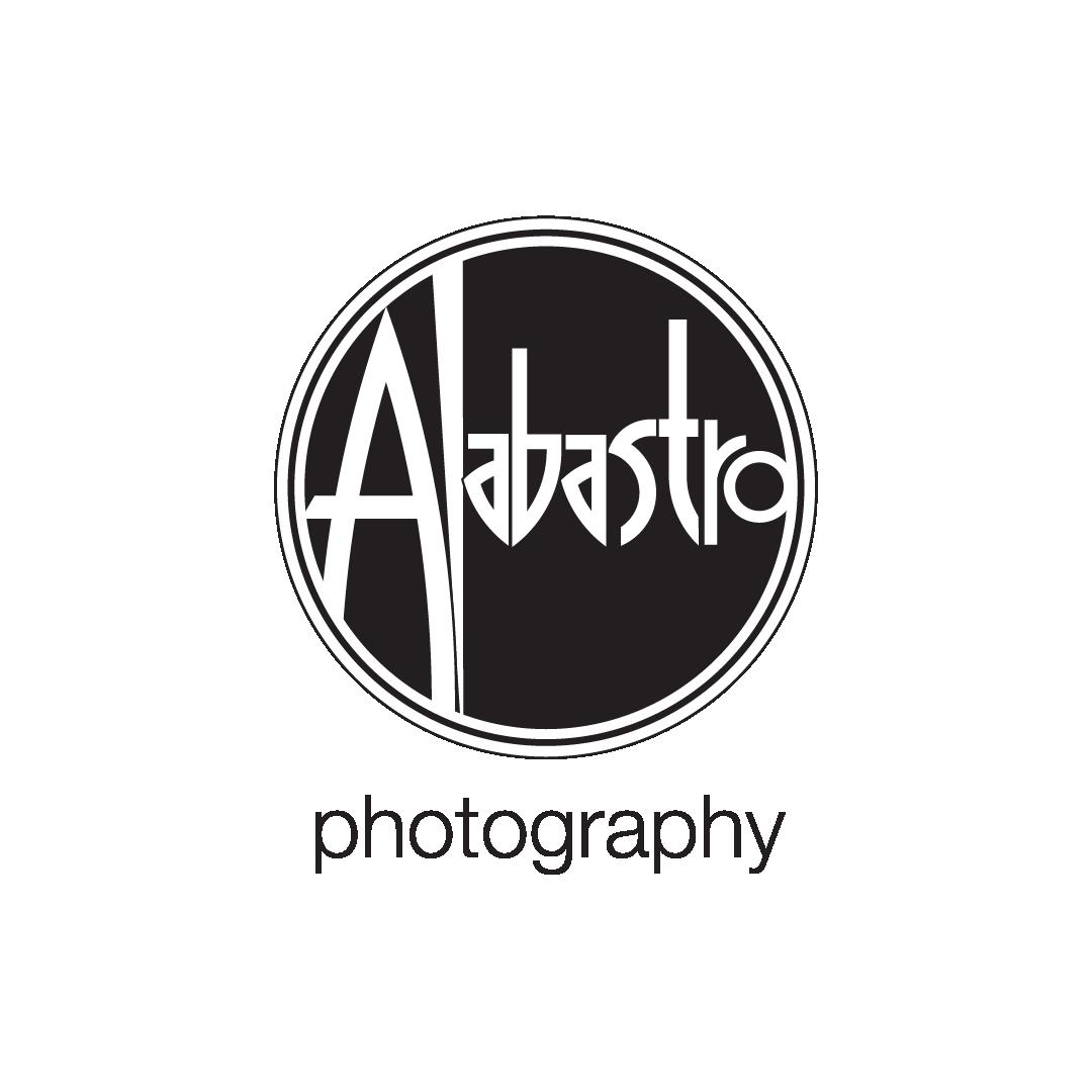 Alabastro.png