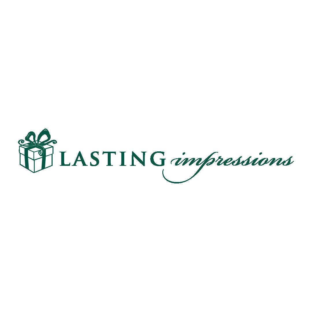 Lasting Impressions.png