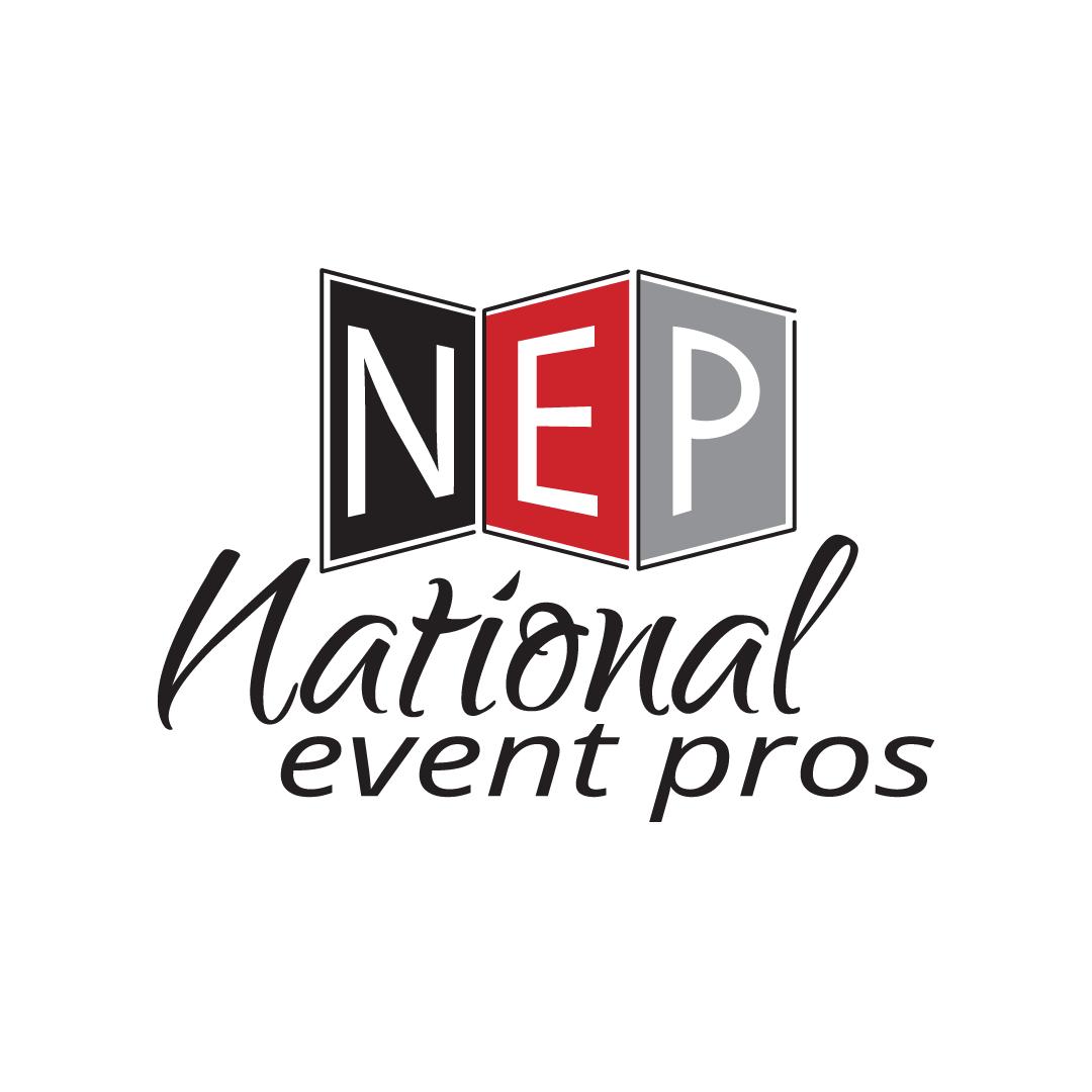 National Event Pros.png