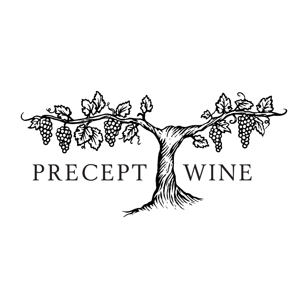 Precept Wine.png
