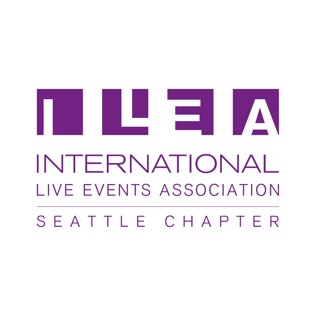 ILEA International.png