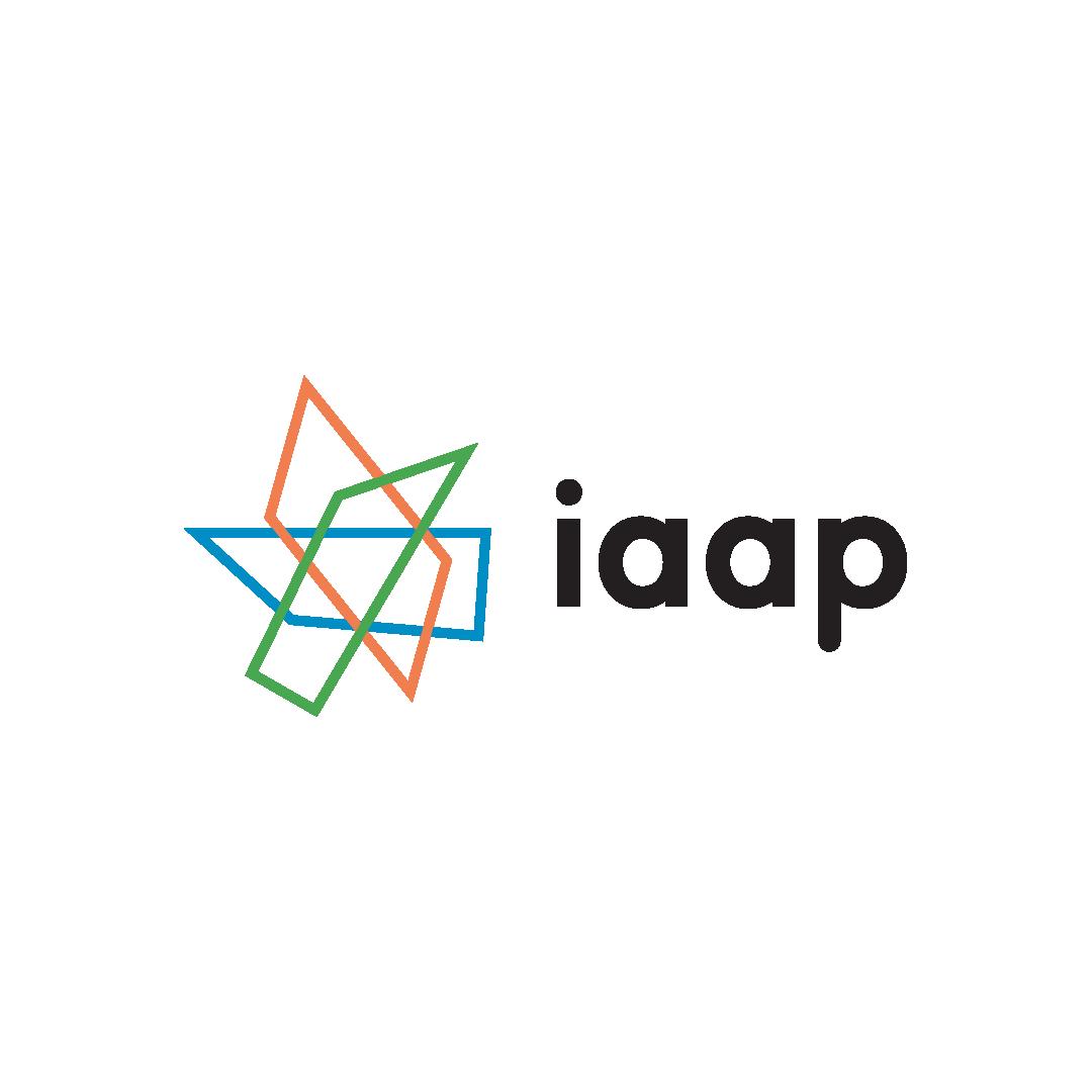 IAAP.png