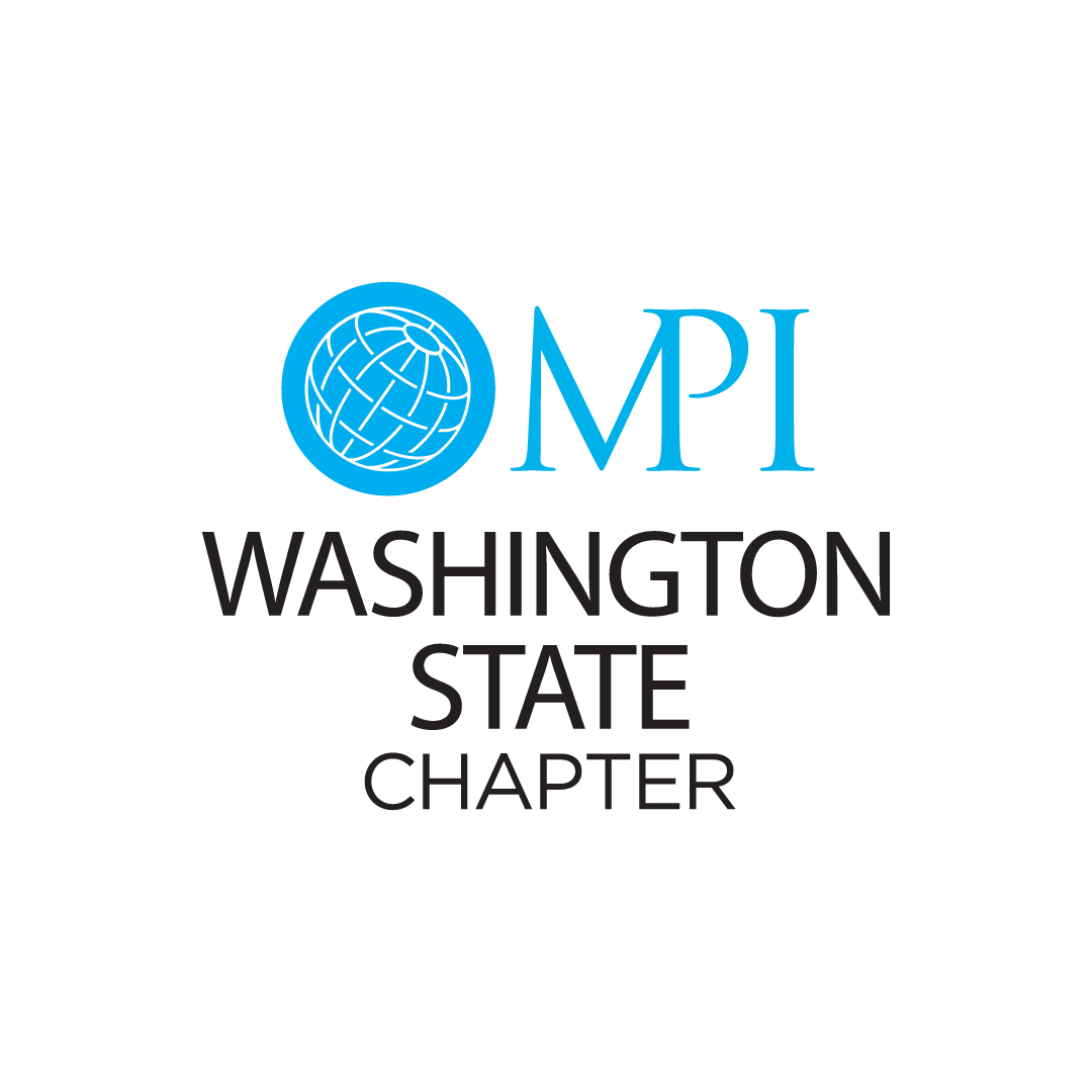 MPI Washington State.png