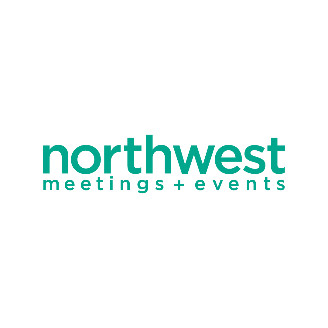 Northwest Meetings and Events.png
