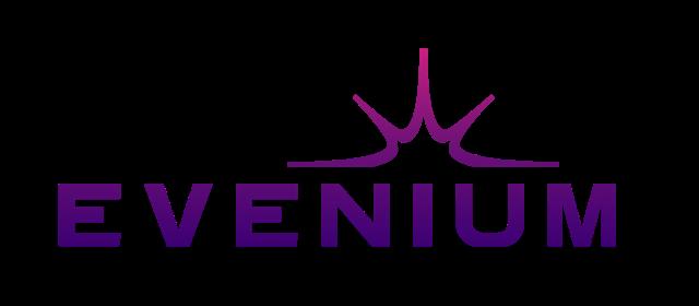 Evenium_logo.png
