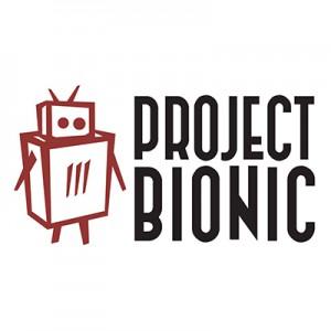 Project_Bionic.jpg