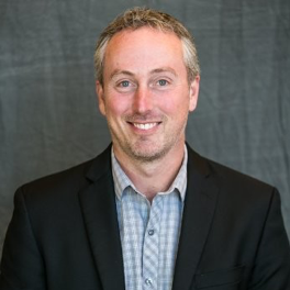 Aaron Shook - General ManagerCompany: Ocean5Speaker | Experienced hospitality GM focused on sustainable cultures and high service levels | 1st Vice President Education, NACE