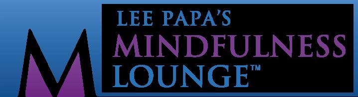 mindfulness lounge.png