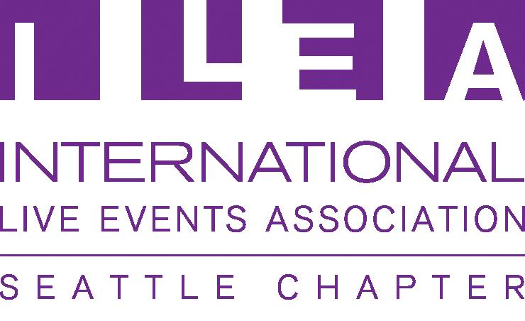 ILEA_Seattle_Chapter_2603C.png