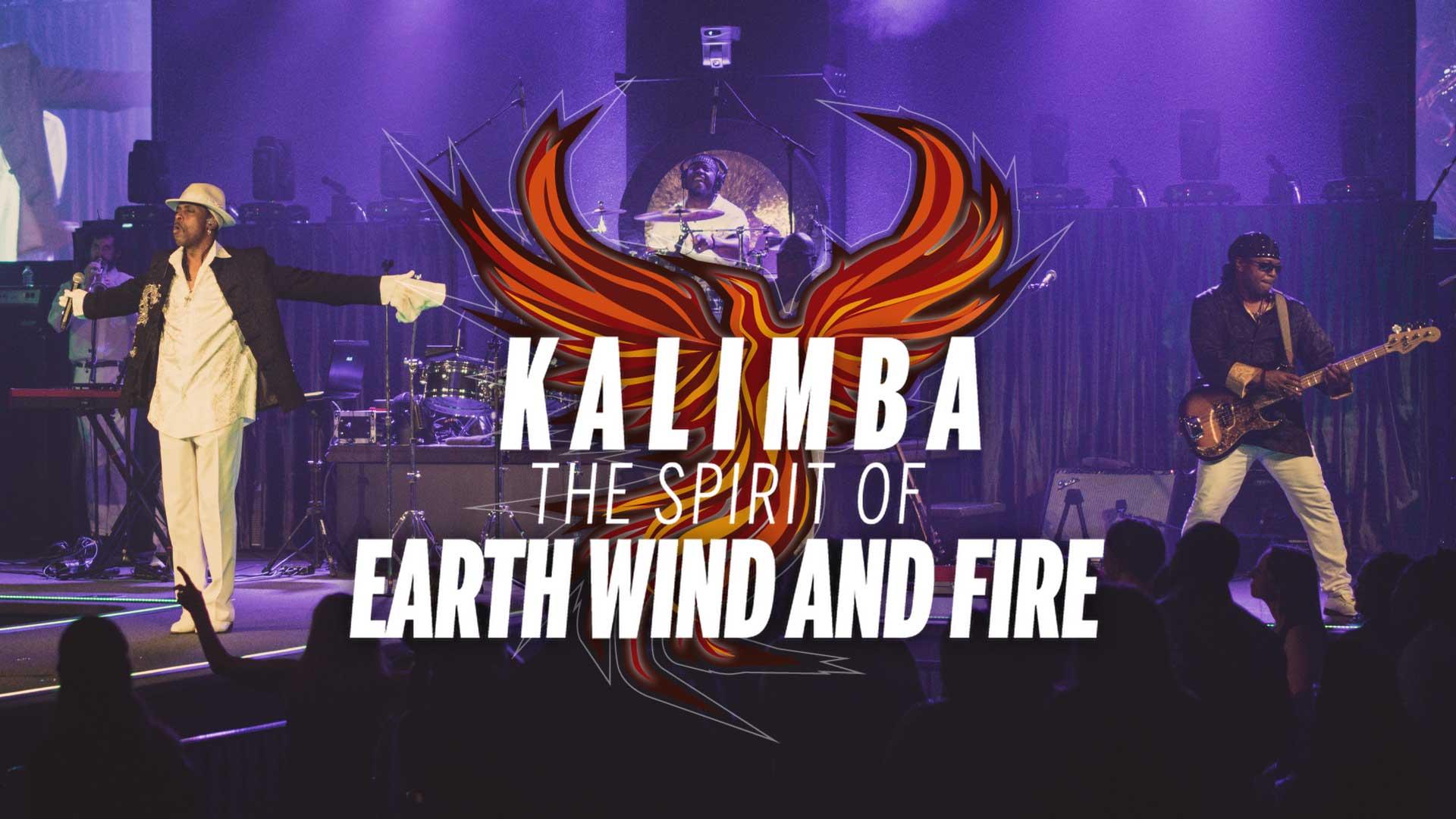 Kalimba.jpg