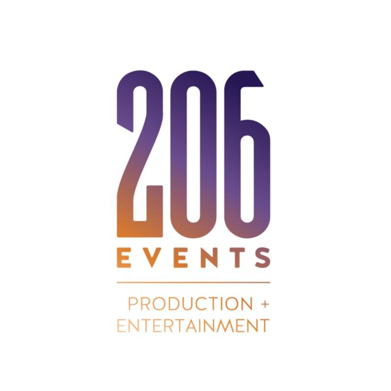 206+Events.jpg