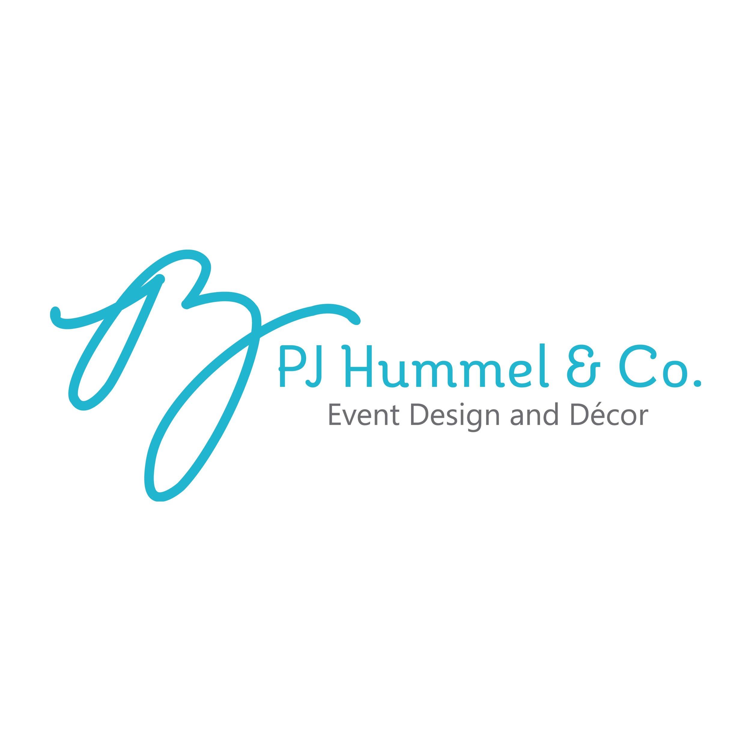 PJ-Hummel.jpg