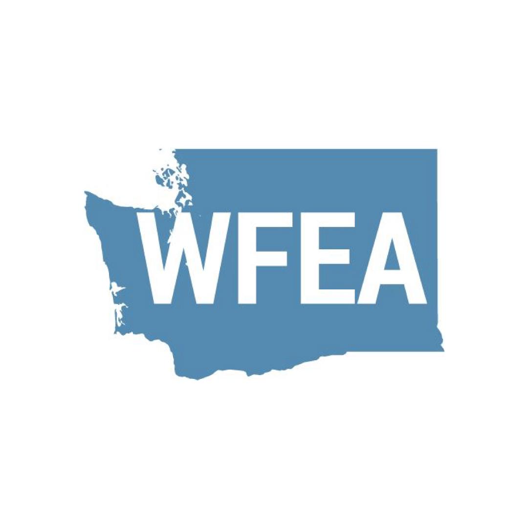 WFEA.jpg