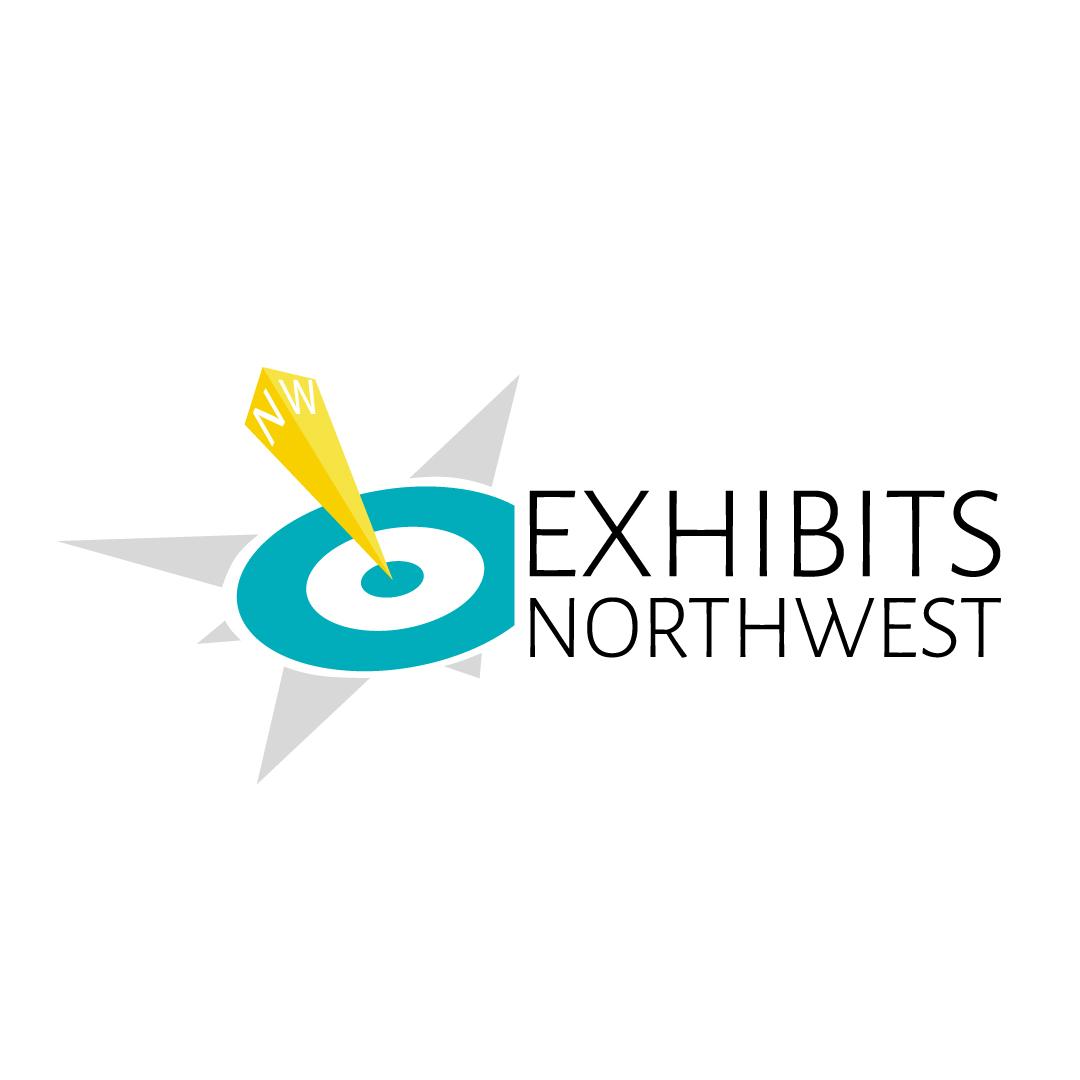 exhibitis.jpg