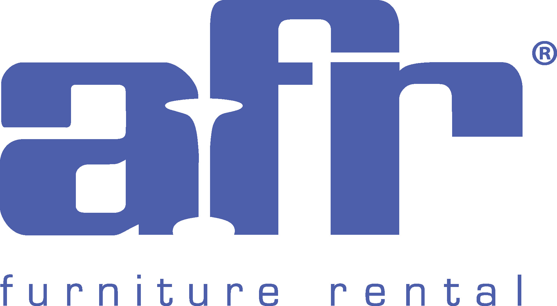 AFR_FurnitureRental_Master_Logo_HiRes.jpg