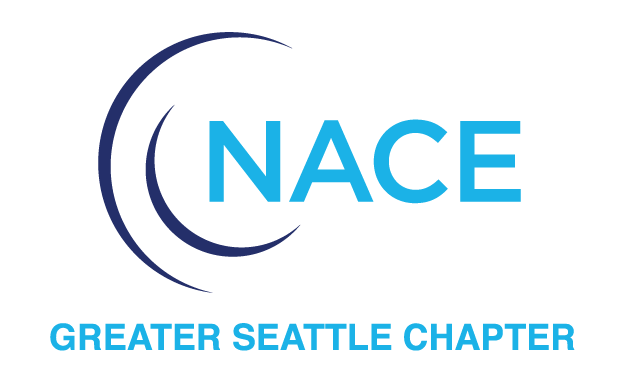 NACE_SeattleChapter_Vert.png
