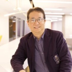 Kevin+Iwamoto%2C+GLP%2C+GTP.jpg