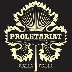 Proletariat Leaf.jpeg