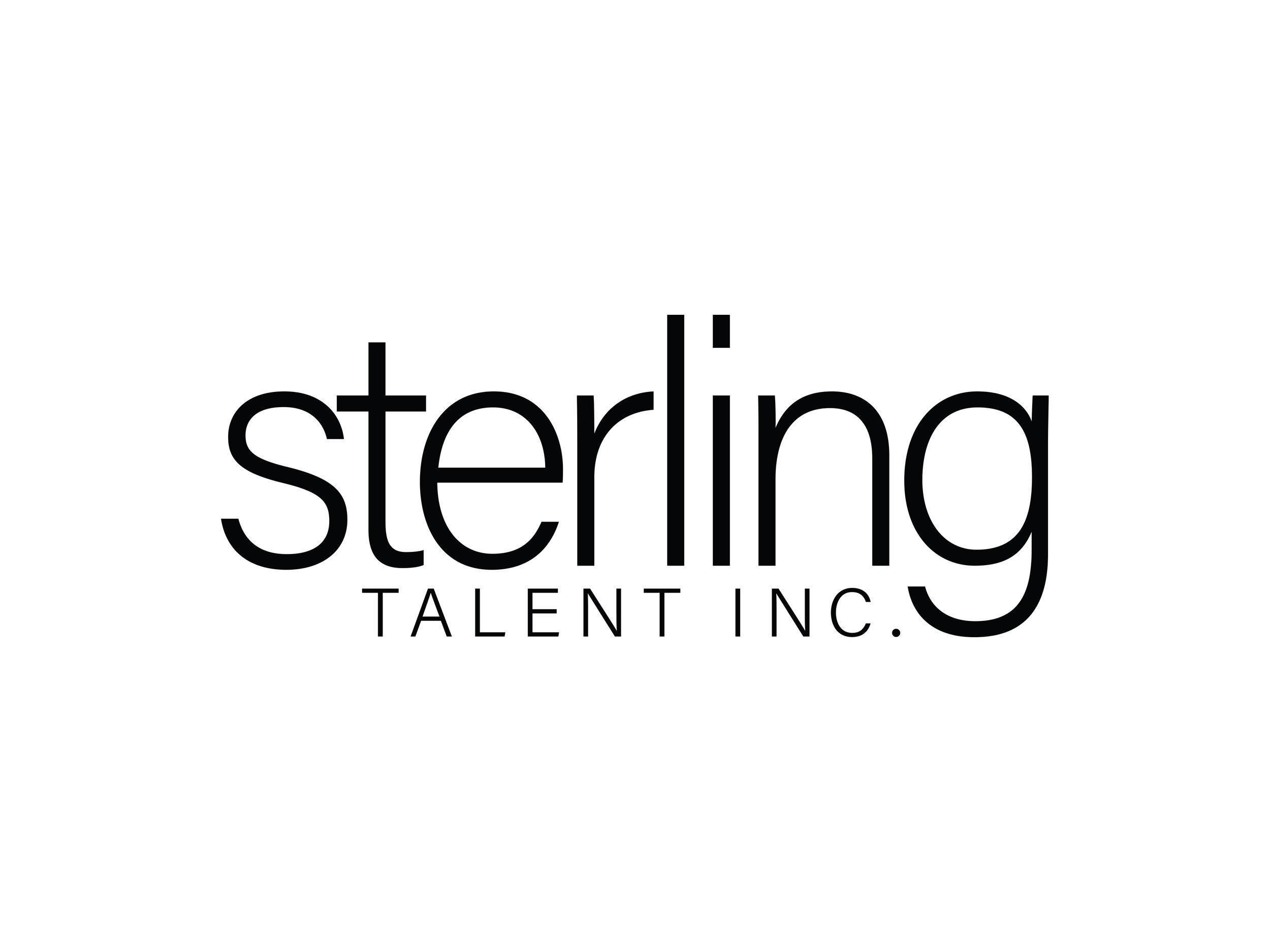 SterlingTalentLogo.jpg