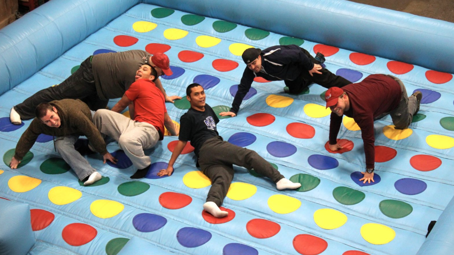 Giant-Twister-Game-—-National-Event-Pros-1.png