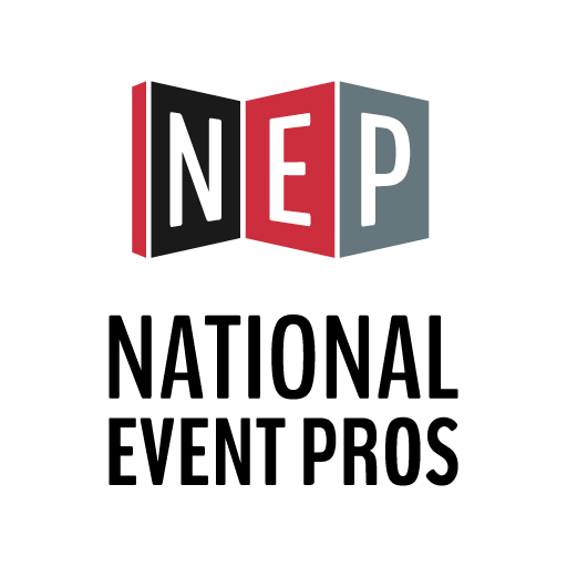 NEP-Logo---Stacked---Color-on-Light---Vector.png