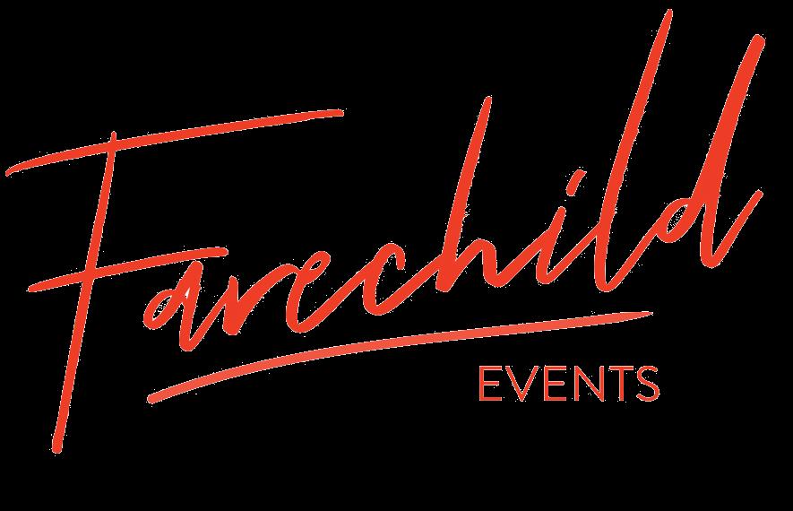 Farechild logo.png