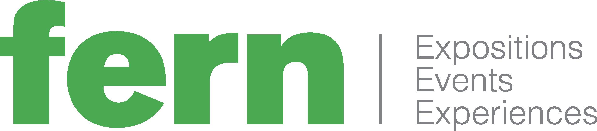 Fern_logo_expo_cmyk.png