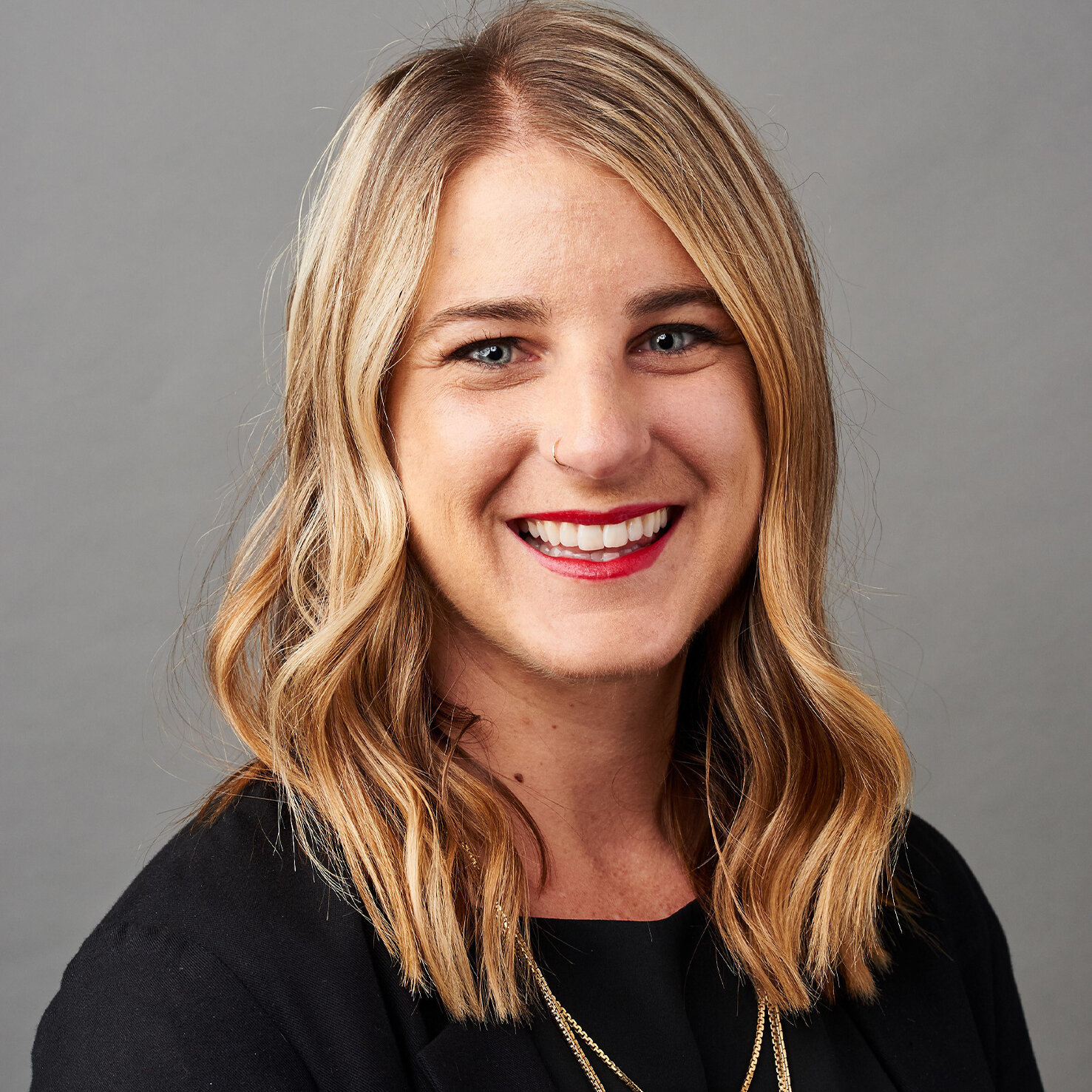 Rachel Horgan - Director of EventsPuget Sound Business JournalExperience Designer | Community Builder | Leader