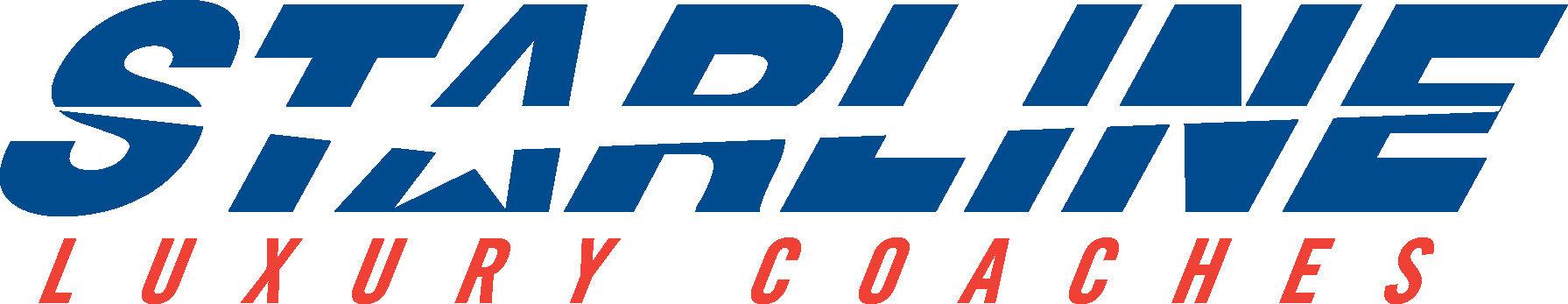 Starline Luxury Coaches Logo.jpg