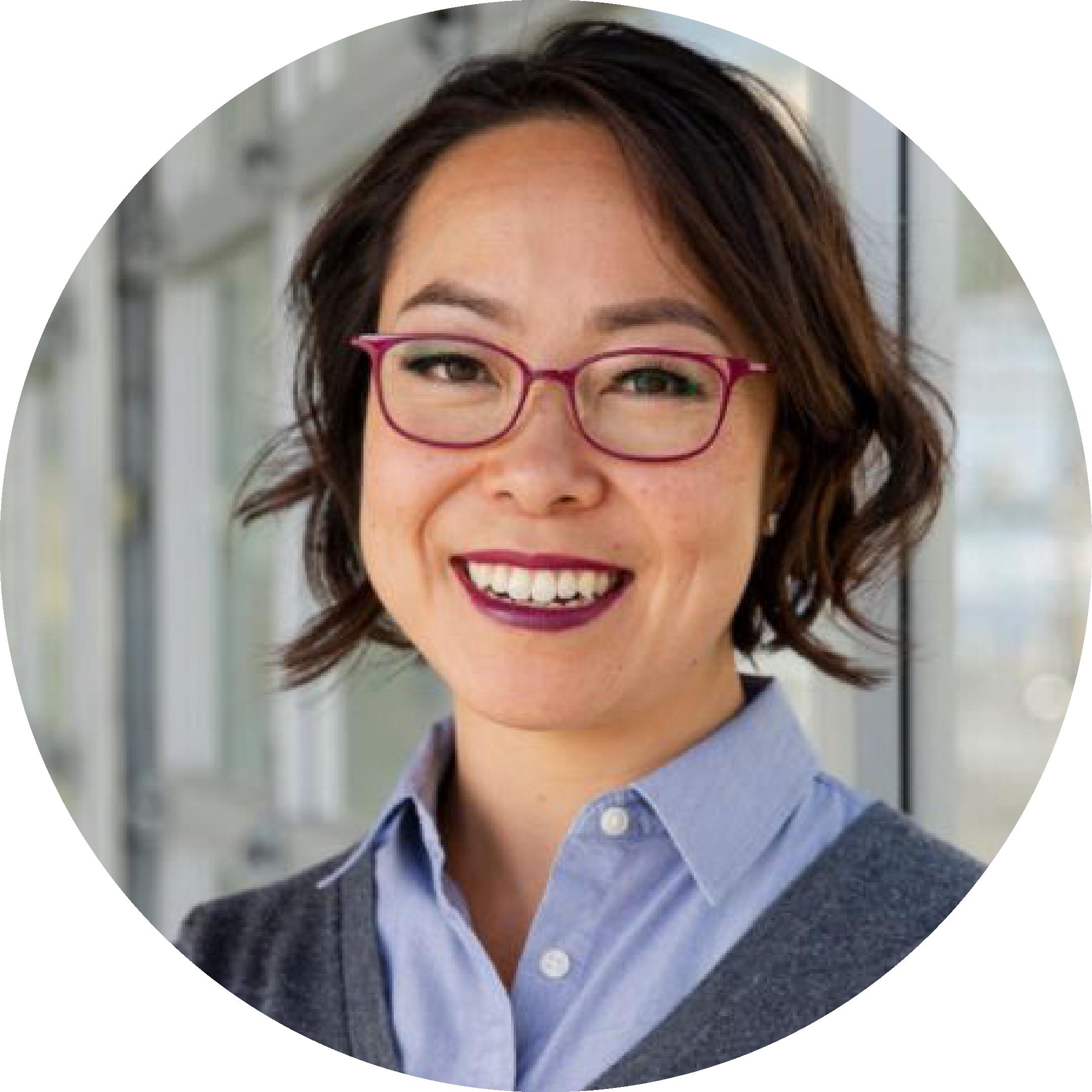 Angela Shen.png
