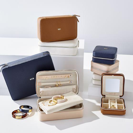 travel-jewelry-case-large-c.jpg