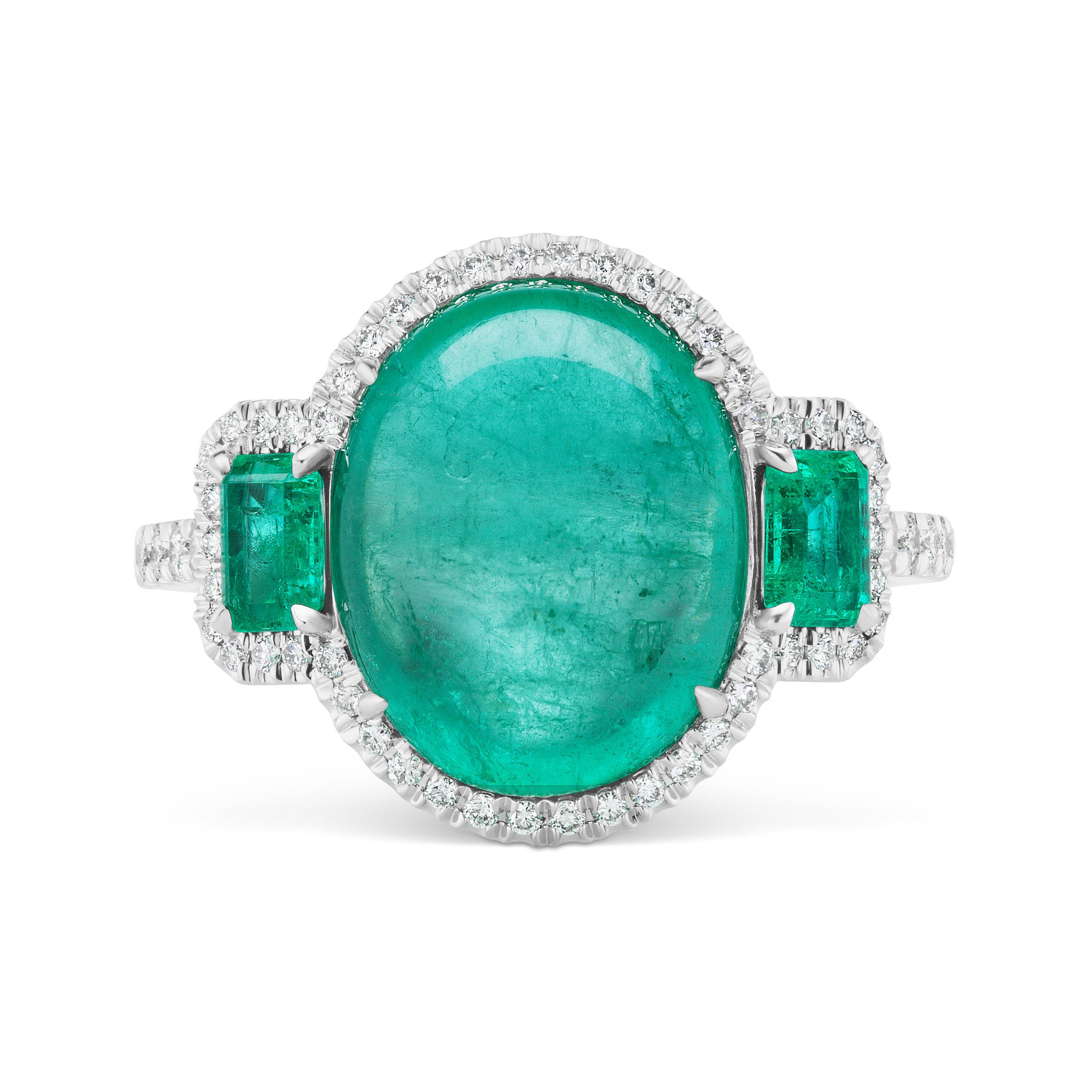 serpentine_emerald_ring_1.jpg