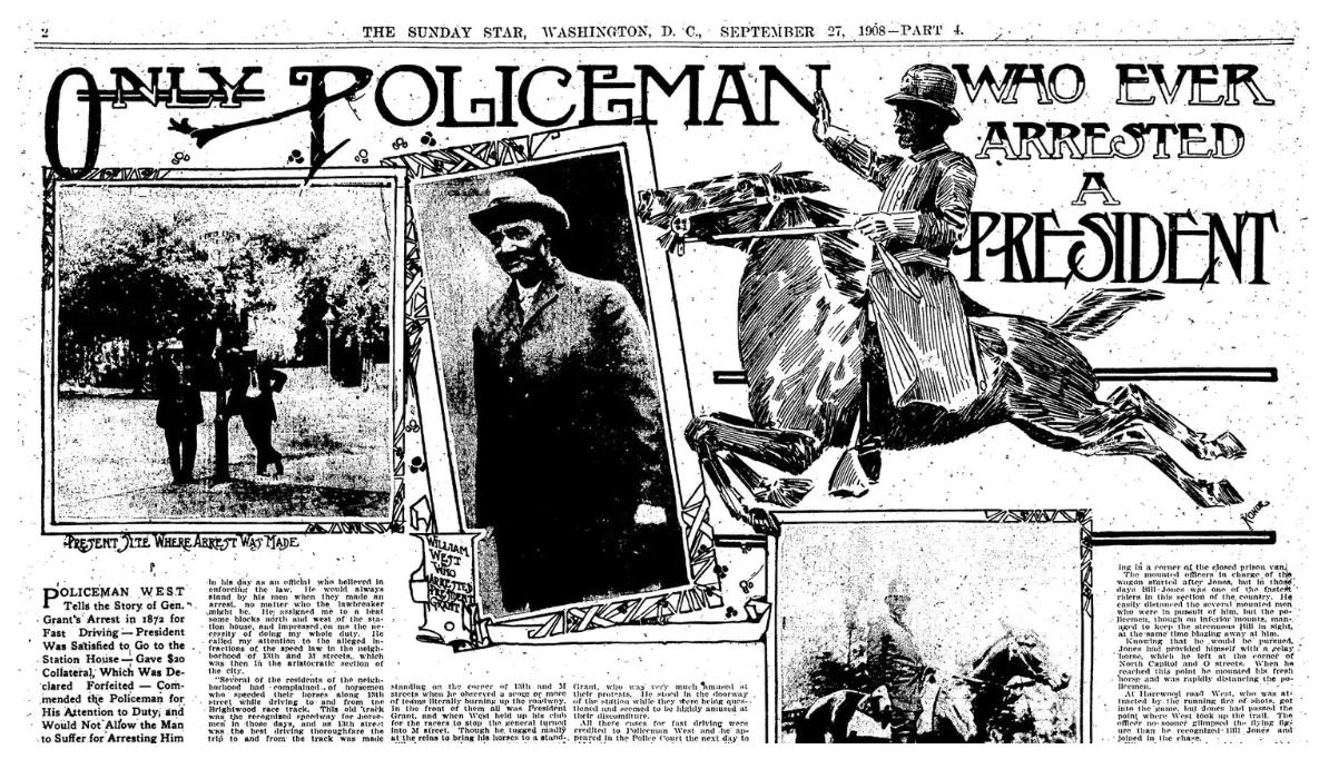 (WaPo/Washington Evening Star archives)