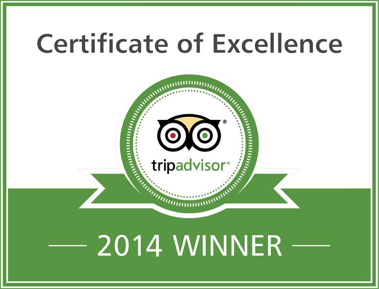Casa_lajagua_Pedasi_Tripadvisor_excellence.jpg