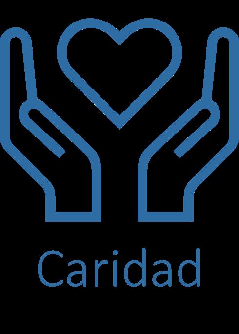 caridad.png