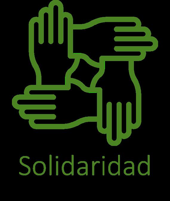 solidaridad.png