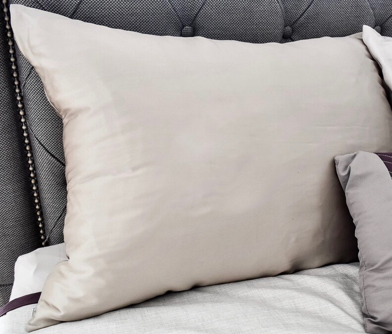 preview-lightbox-silver pillow case.jpg