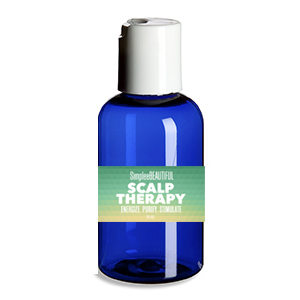 Scalp-Therapy-SmallBottle.jpg