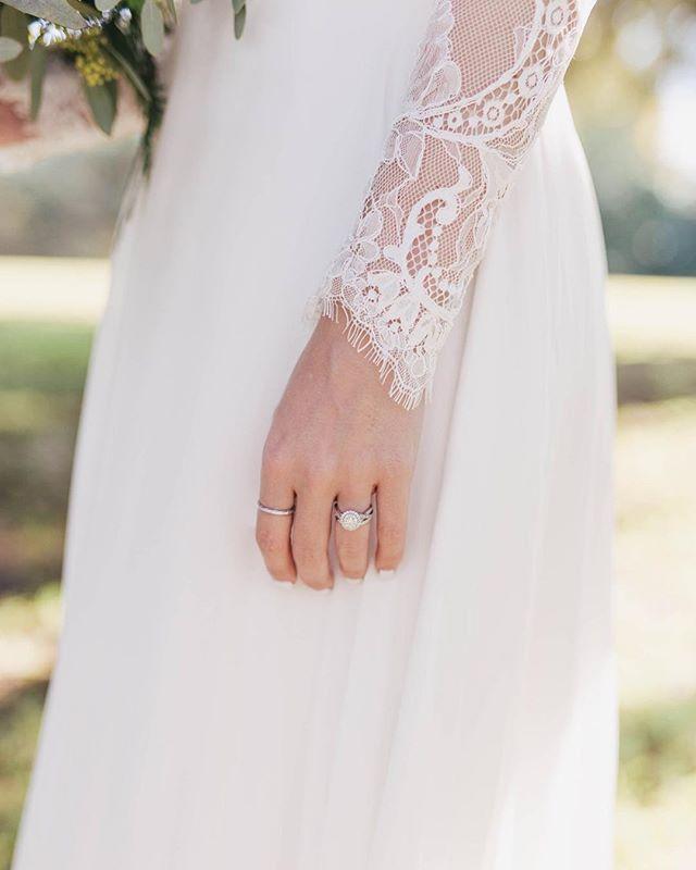 This ring thooooo💍