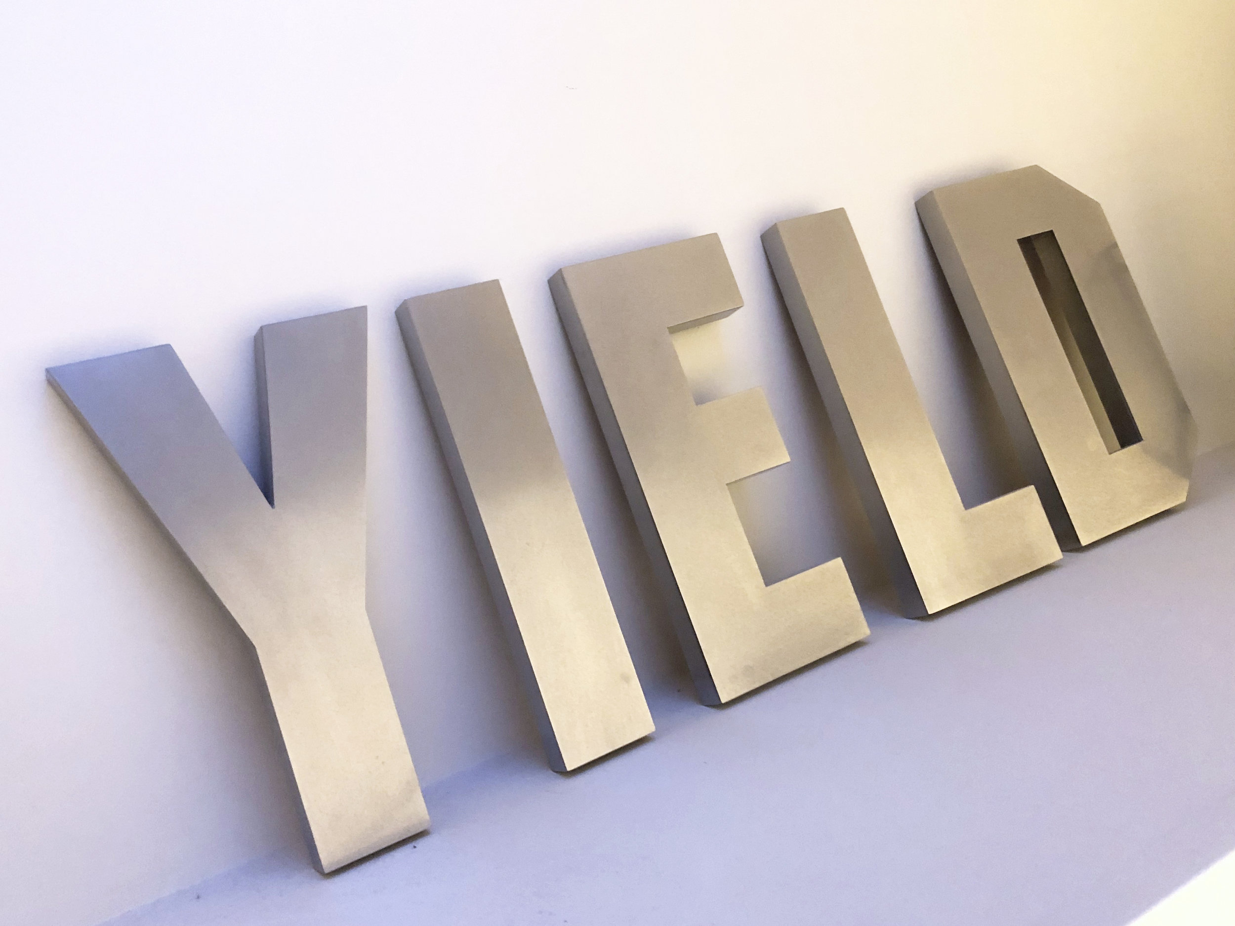 YieldInk_Signage.jpg