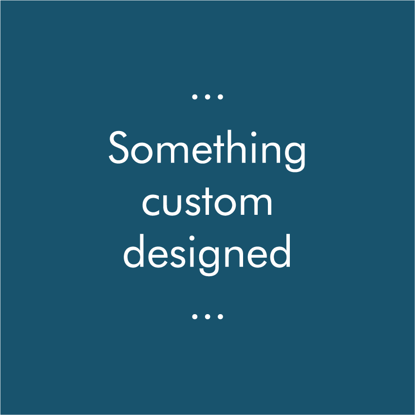 YieldInk_Custom_Design_Button.png