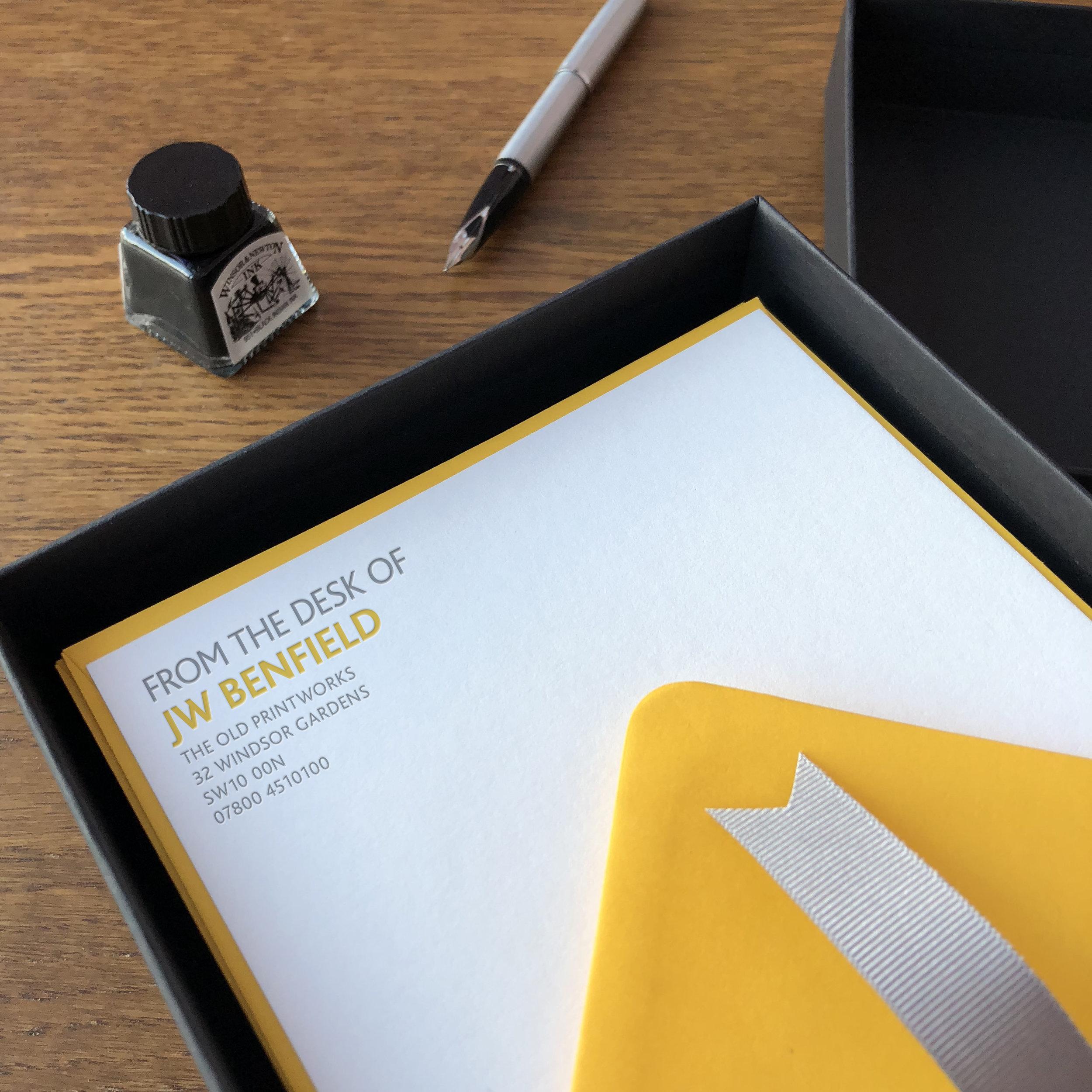 YieldInk_PersStat_Desk_Of_Yellow.jpg
