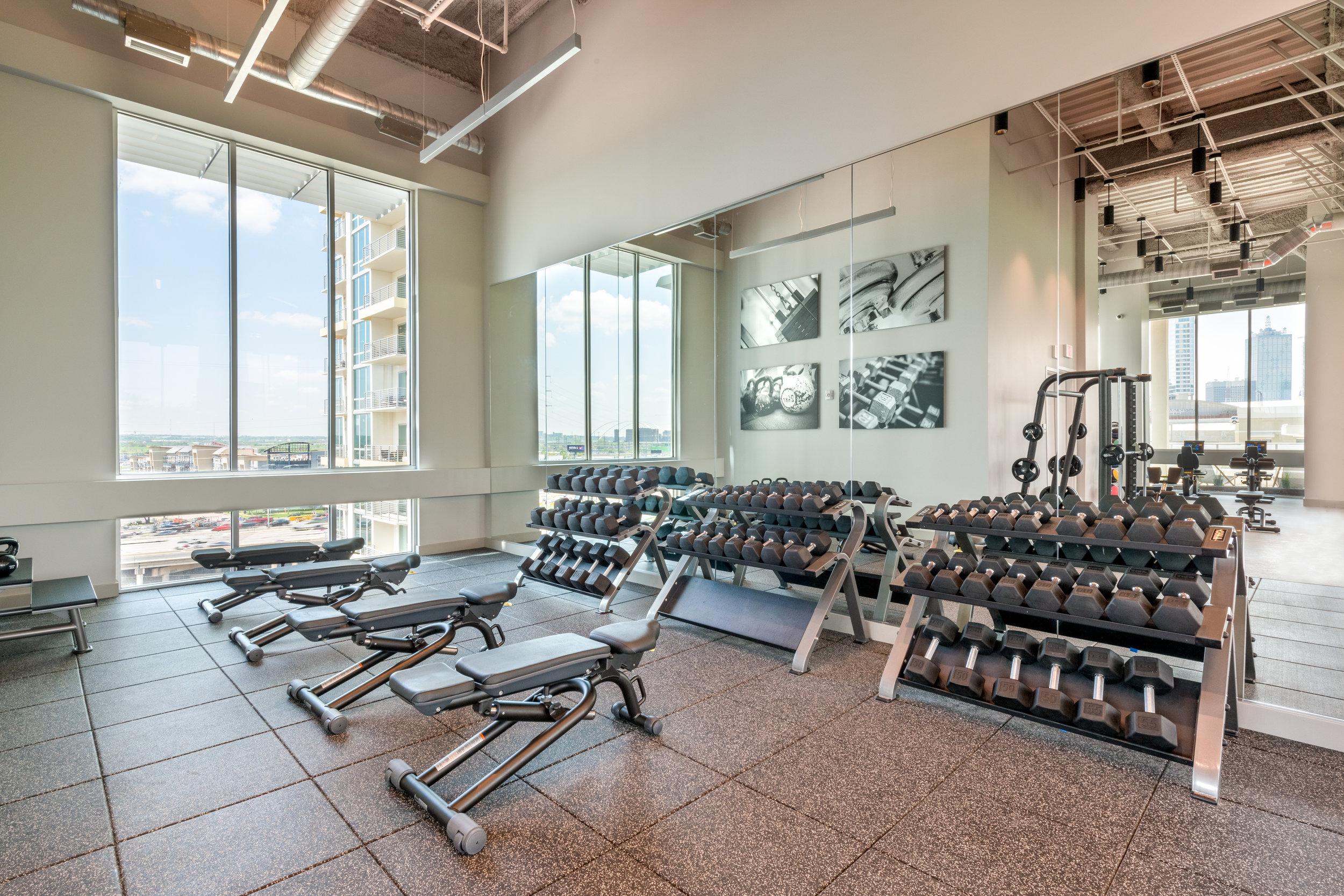 The Katy - Gym 2.jpg