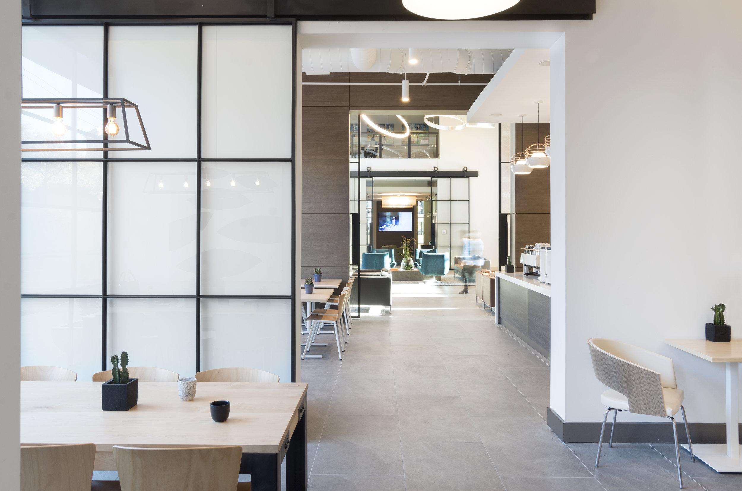 The Katy - Coffee Shop & Lobby.jpg