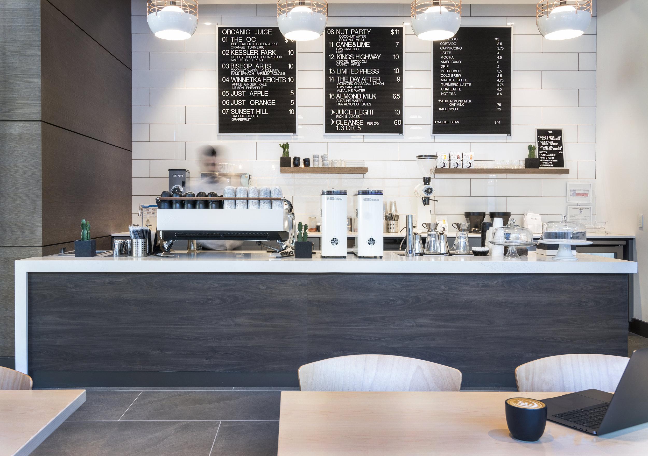 The Katy - Coffee Shop.jpg