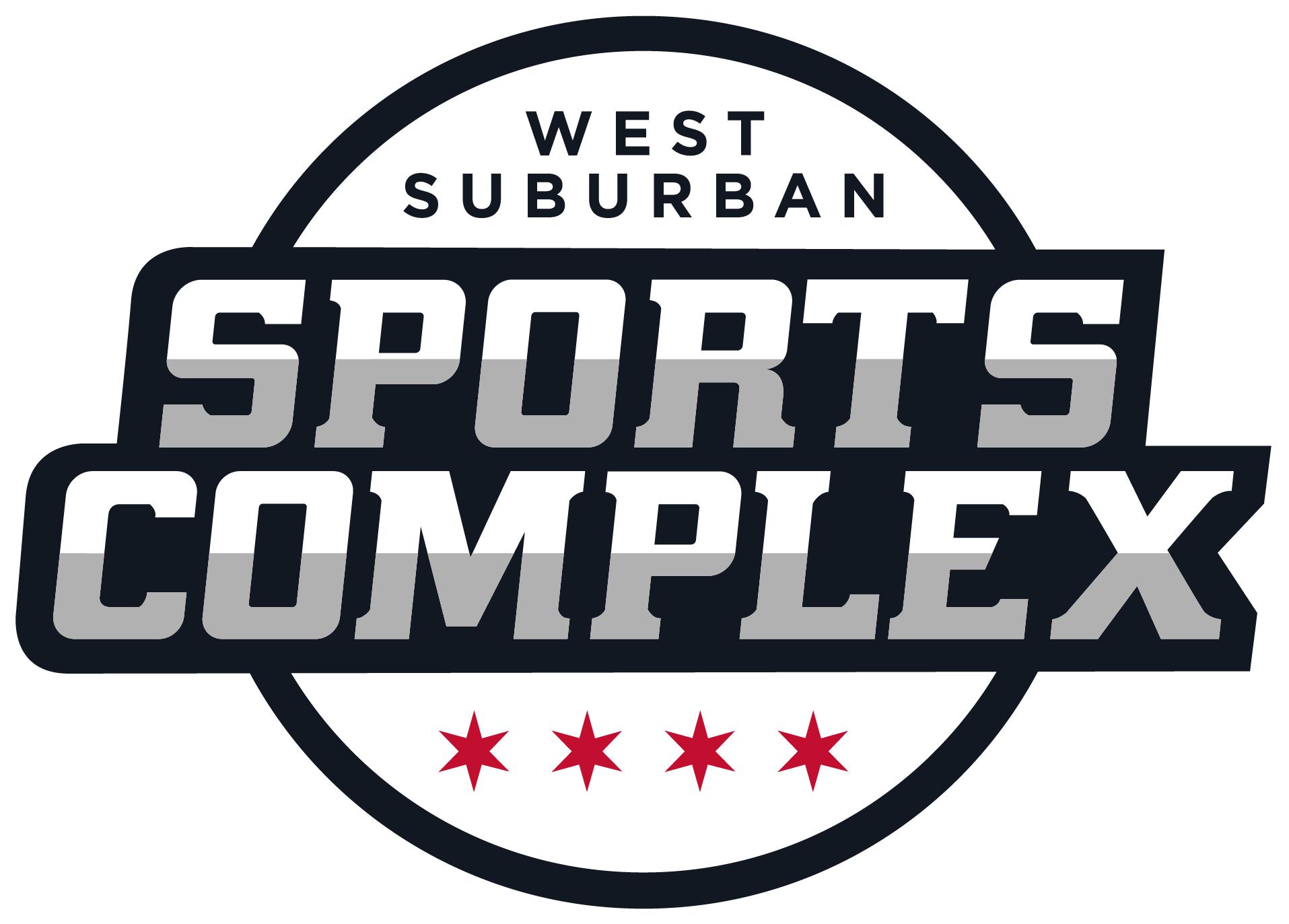 WSSC_logo.png