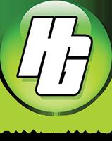hg-athletics.png