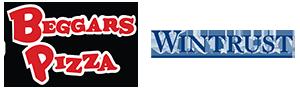 sponsor_logos.png