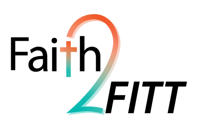 f2f-logo-print-transparent-for-lightbackground.png