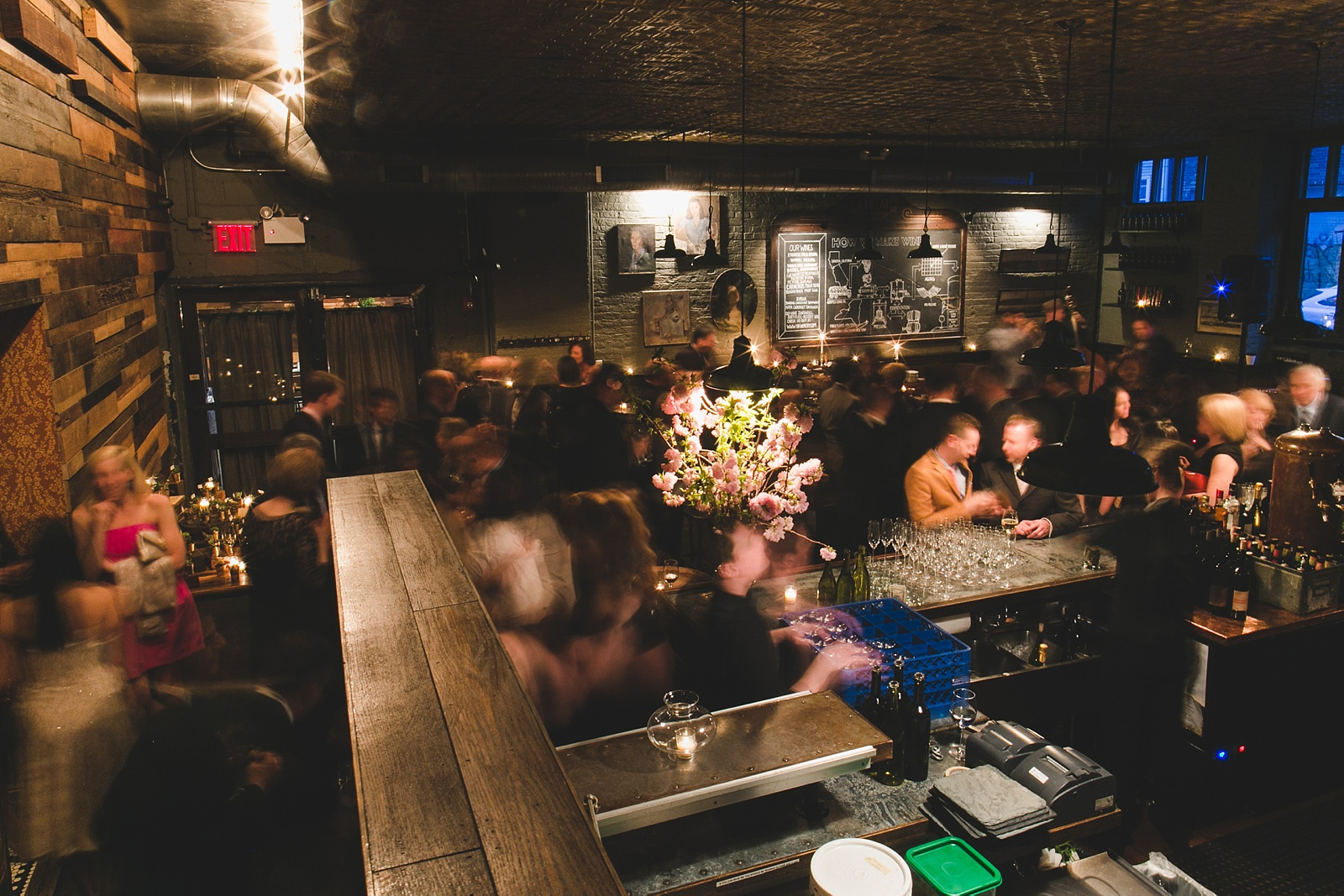 Brooklyn_Winery_Join.jpg
